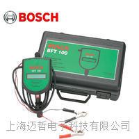 博世刹车油检测仪BFT100 刹车油检测仪