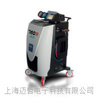意大利TEXA制冷劑回收機加注機 KONFORT760R