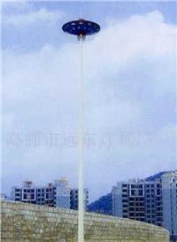 南京高杆灯厂家 11
