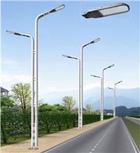 LED路灯 PXR40-12L