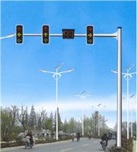 交通信号灯厂家 8