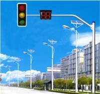 交通信号灯图解 6