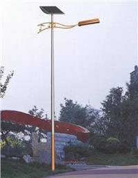 太阳能路灯厂家 CA9020D