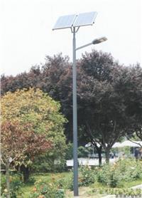 太阳能路灯生产厂家 004