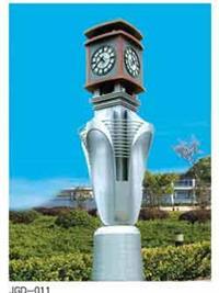 扬州景观灯厂家 006