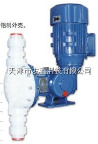 MS1A094B PAM加药泵 MS1A094B31