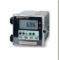 工业在线PH计 PC350