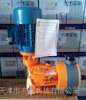 PSMA05200酸碱加药泵 PSMA05200