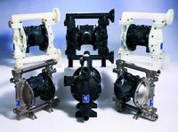 美国固瑞克HUSKY1050塑料隔膜泵 649047、649034、649029
