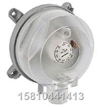 霍尼韦尔(HONEYWELL)空气压差开关DPS400/DPS1000 DPS400/DPS1000