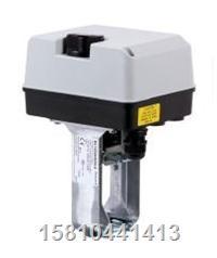 ML7420A8088-E霍尼韦尔电动阀门驱动器/执行器 ML7420A8088-E