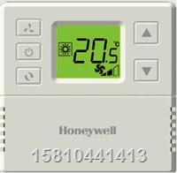 T6818DP08霍尼韦尔数字式温控器 T6818DP08