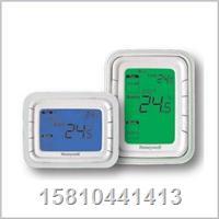 T6861H2WB霍尼韦尔大屏幕液晶温控器 T6861系列