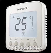 TF228WN霍尼韦尔数字温控器 TF228WN