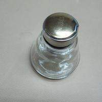 供應批發玻璃酒精瓶