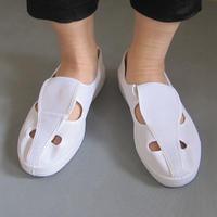 防靜電工作鞋 多款