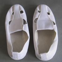 东莞防靜電工作鞋 多样供选