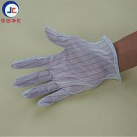 深圳防靜電手套双面手套