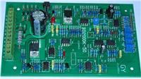 BD2000K-50型單比例閥控制器 BD2000K-50