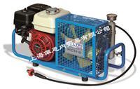 空气呼吸器充气泵 MCH6/SH STANDARD