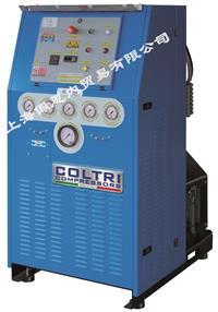 意大利科尔奇呼吸器充气泵MCH42 OPEN VM MCH42OPEN VM