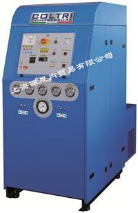 意大利科尔奇呼吸空气压缩机空气充填泵 MCH30 SILENT MCH30 SILENT