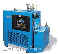 意大利科尔奇LP300浓氧机 LP300高氧空气压缩机