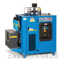 Coltri Nitrox LP 600科尔奇中国 高氧空气压缩机 LP600高氧空气压缩机