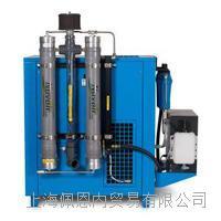 Coltri Nitrox LP 600科尔奇中国 高氧空气压缩机