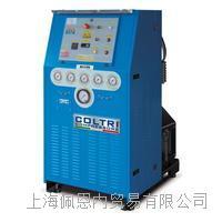 中国科尔奇高压空气压缩机,科尔奇空气充气泵 MCH36/ OPEN VM