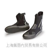 意大利科尔奇潜水靴 MT EVO 潜水靴