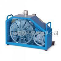 空气呼吸器充气泵 MCH13-16-18/ET STANDARD 高压呼吸充气泵