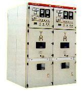 KYN28A-12铠装型移开式金属封闭开关设备 KYN28A-12