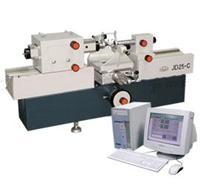 JD25-C 数据处理万能测长仪 JD25-C