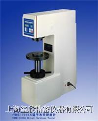HBE-3000A电子布氏硬度计 HBE-3000A