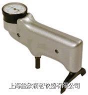 934-1型巴氏硬度计 934-1型