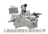 JX11B万能工具显微镜 JX11B