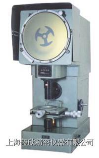 JTT300台式投影仪 JTT300