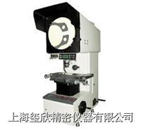 JT12A-C φ300数字处理投影仪 JT12A-C