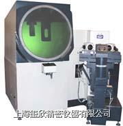 JT5φ800数据处理投影仪 JT5