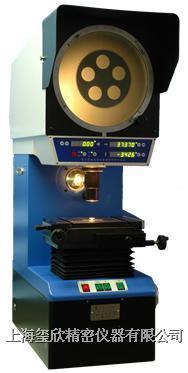 1311型数显投影仪   1311型