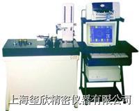 DTP-2000A圆度仪 DTP-2000A