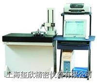 DTP-3000A圆度仪 DTP-3000A