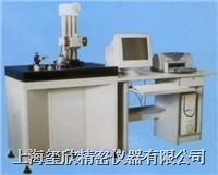 Y9025B型圆度仪-波纹度仪 Y9025B