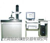 Y9025D型圆度仪-波纹度仪 Y9025D