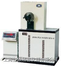 TPN系列机械式弹簧扭转疲劳试验机 TPN系列
