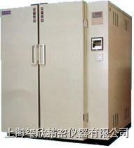 高温老化试验箱 LH系列