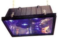 YX-125B荧光系列探伤灯 YX-125B荧光系列