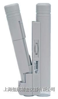 40倍带光源读数显微镜 WYSK-40X