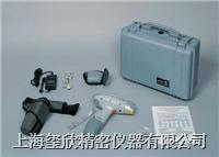 手持式X射线荧光分析仪 XLt 898